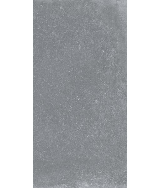Керамогранит GENT BLUE RET. 60X120