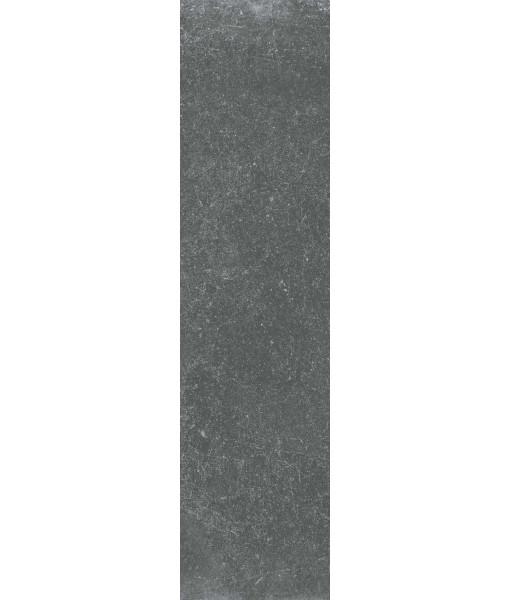 Керамогранит GENT DARK RET.30X120
