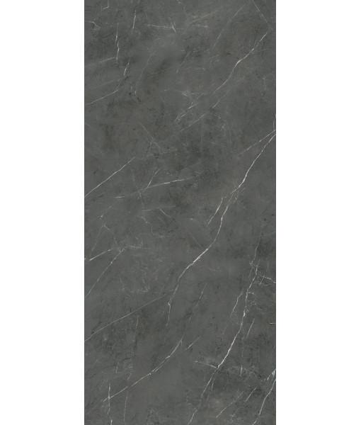 Керамогранит NOBILE GREY GRAFITE LUX+120X270