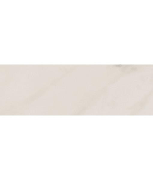 Керамическая плитка SENSI CALACATTA SELECT LUX+ RET10X30