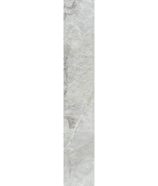 Керамическая плитка CHELSEA LAPP RETT 20Х120