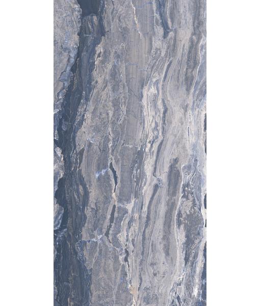 Керамическая плитка PRAGUE LAPP  RETT 60Х120