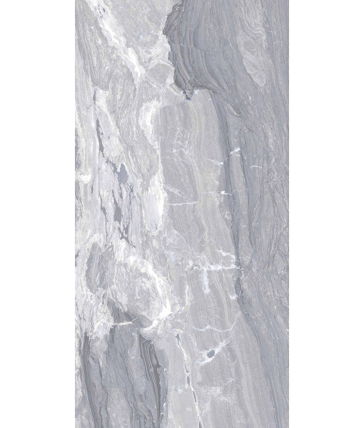 Керамическая плитка CHAMBORD  LAPP RETT 60Х120