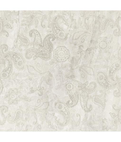 Декор DECORO CARPET WHITE 58,5x58,5