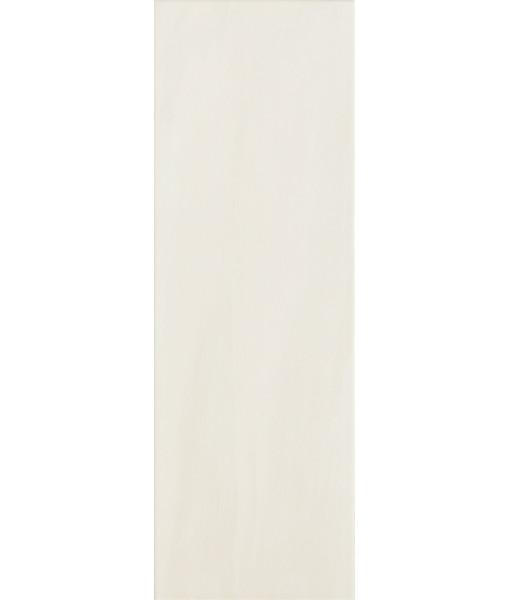 Керамическая плитка SPOTLIGHT IVORY LUX 33,3x100