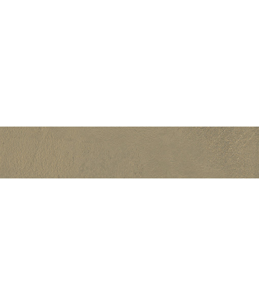Керамическая плитка LUCE ORO GLOSSY NAT.  5X25