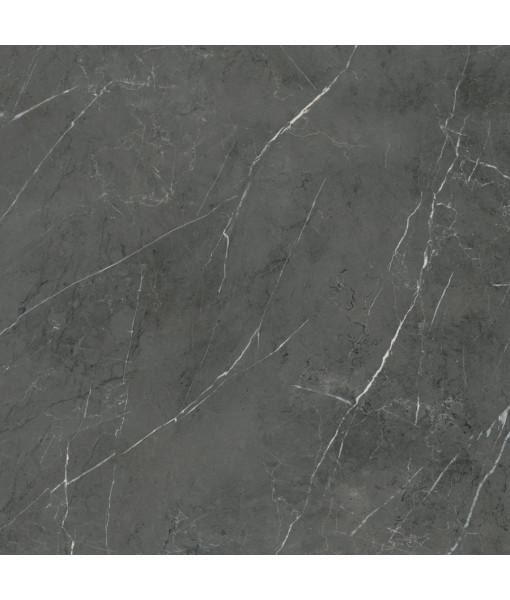 Керамогранит NOBILE GREY GRAFITE LUX+120X120
