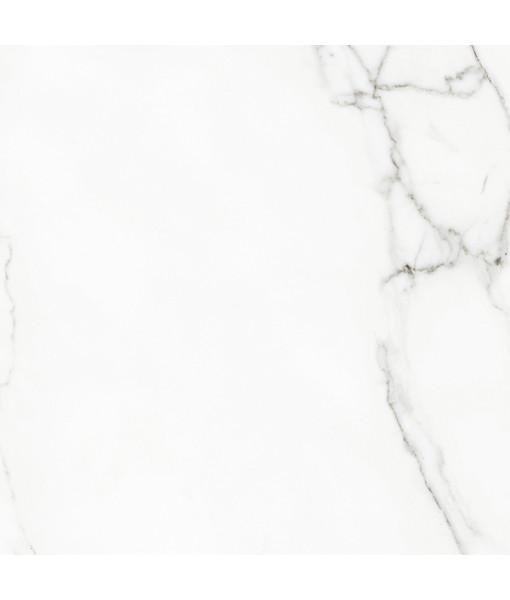 Керамогранит RHAPSODY WHITE BEAUTY LEV RET 60X60