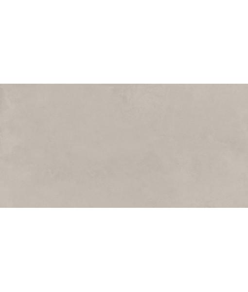 Керамическая плитка COVER TORTORA RETT 60X120