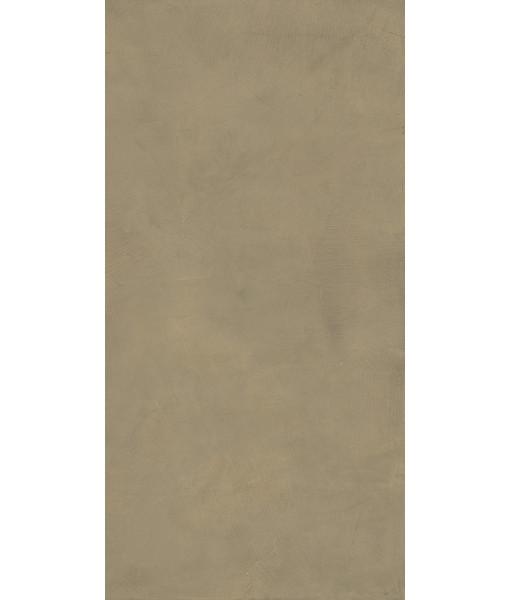 Керамогранит LLUCE ORO RET60X120