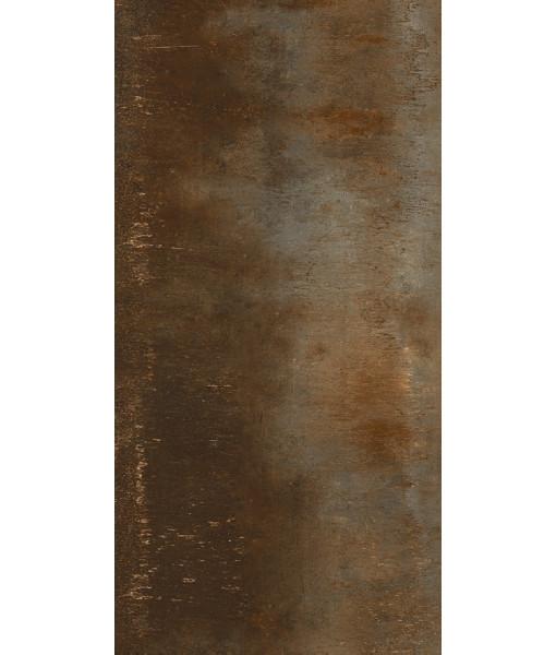 Керамическая плитка STEELWALK RUST RETT/LAPP29,6X59,5