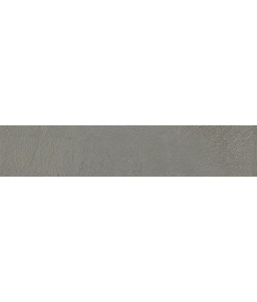 Керамическая плитка LUCE PELTRO SATIN NAT. 5X25
