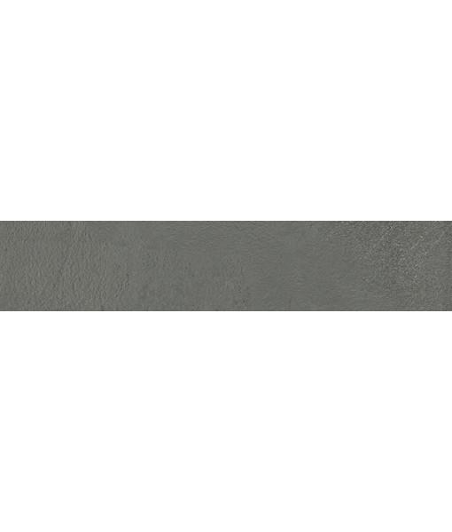 Керамическая плитка LUCE PIOMBO GLOSSY NAT.  5X25
