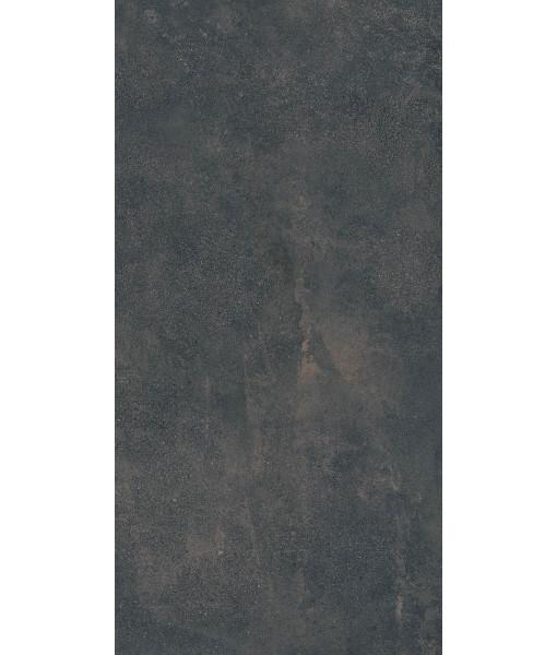 Керамическая плитка BLEND CONCRETE IRON RET60X120