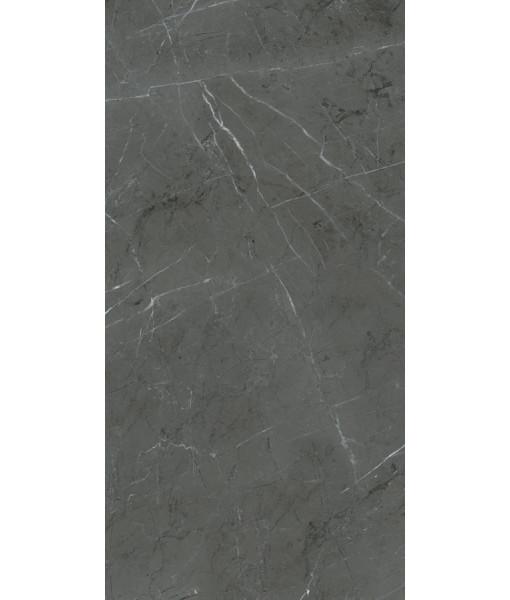 Керамогранит NOBILE GREY GRAFITE LUX+ 60x120