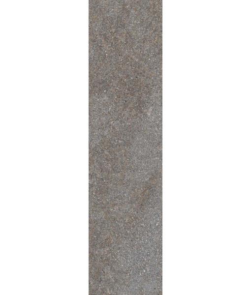 Керамогранит NATIVE FOG RET  30X120