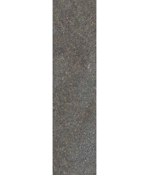 Керамогранит NATIVE FOREST RET  30X120