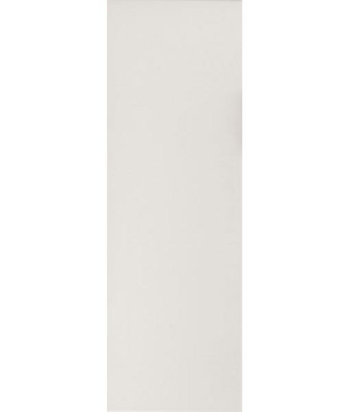 Керамическая плитка NEW ENGLAND BIANCO 33x100
