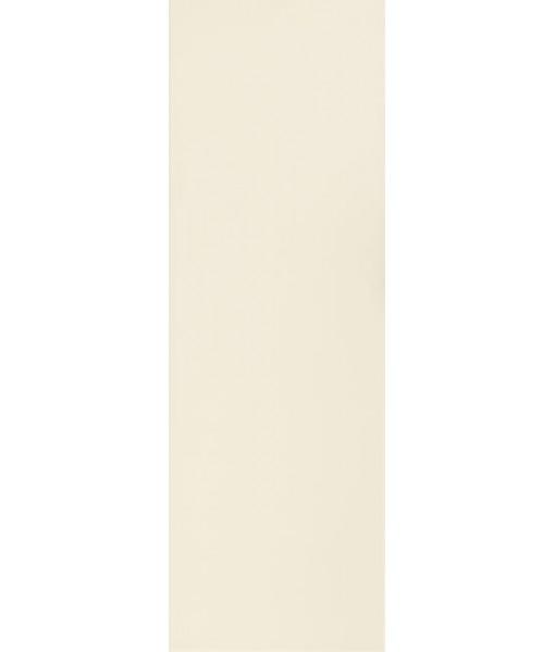 Керамическая плитка NEW ENGLAND BEIGE 33x100