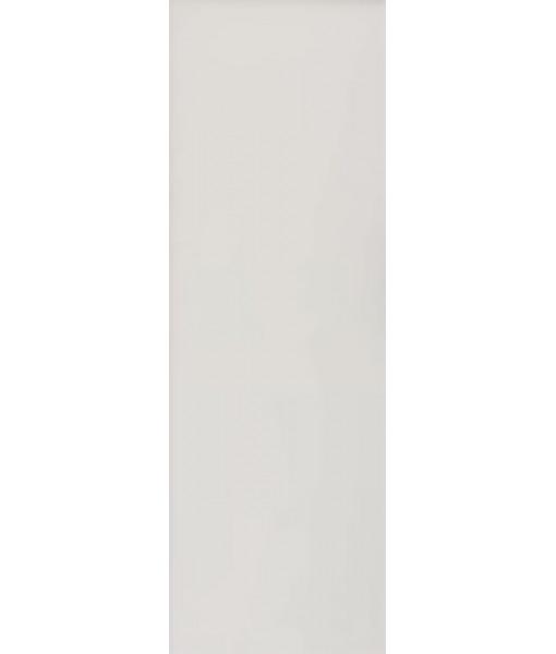 Керамическая плитка NEW ENGLAND PERLA 33x100