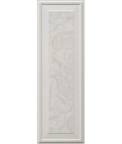 Керамическая плитка NEW ENGLAND PERLA BOISERIE SARAH 33x100