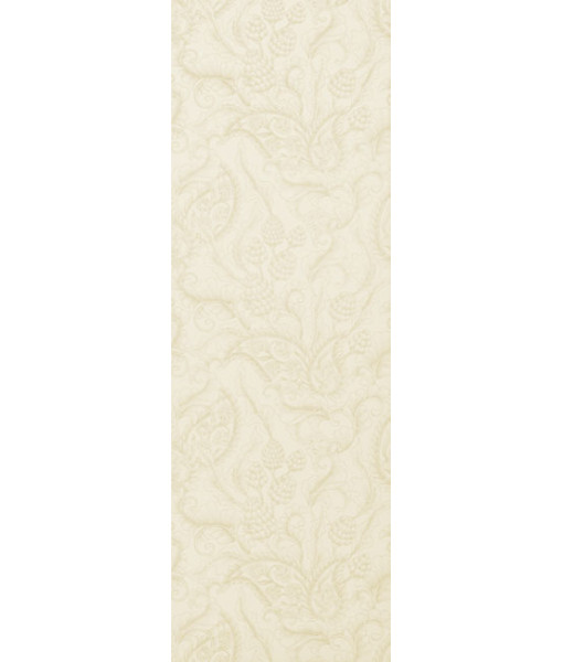 Керамическая плитка NEW ENGLAND BEIGE QUINTA SARAH 33x100