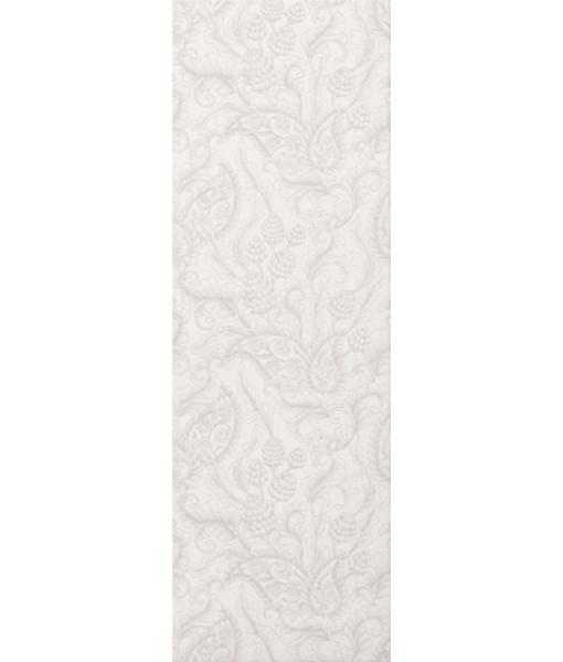 Керамическая плитка NEW ENGLAND BIANCO QUINTA SARAH 33x100