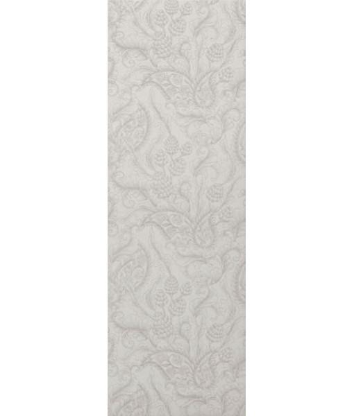 Керамическая плитка NEW ENGLAND PERLA QUINTA SARAH 33x100