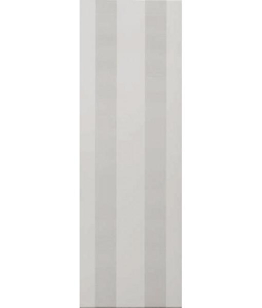 Керамическая плитка NEW ENGLAND PERLA QUINTA VICTORIA 33x100