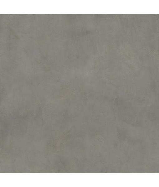 Керамогранит LUCE PELTRO RET 120X120