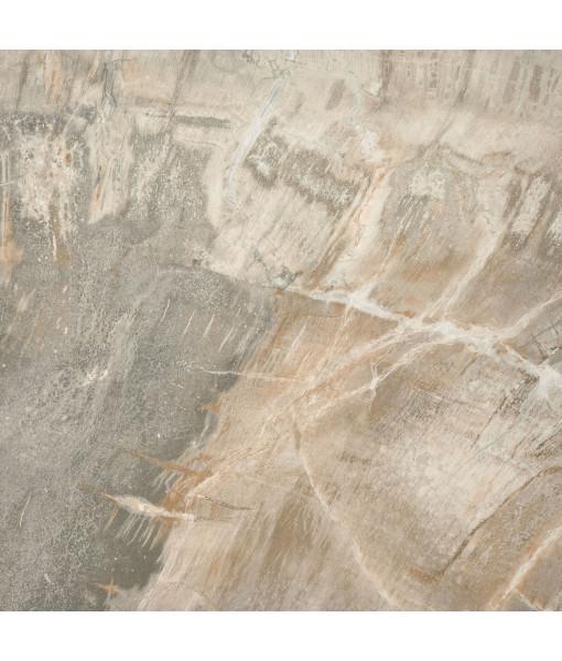 Керамическая плитка FOSSIL BEIGE NAT 50x50