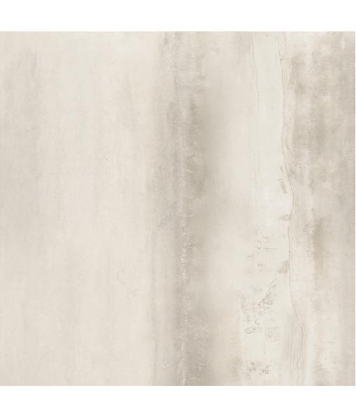 Керамическая плитка STEELWALK CROME RETT/LAPP 59,5X59,5