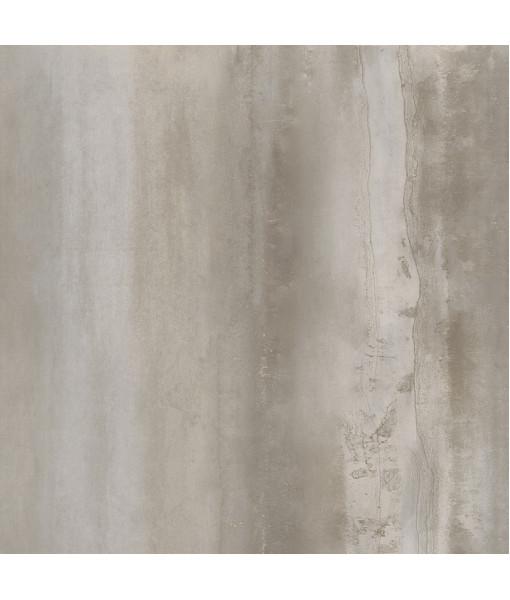 Керамическая плитка  STEELWALK NIKEL RETT/LAPP 59,5X59,5