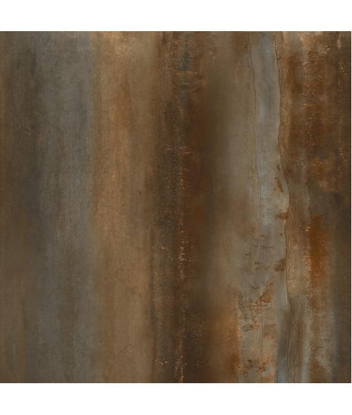 Керамическая плитка STEELWALK RUST RETT/LAPP 59,5X59,5