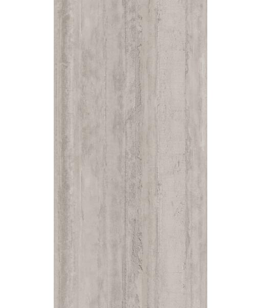 Керамическая плитка LAB325 FORM ASH RETT 60X120