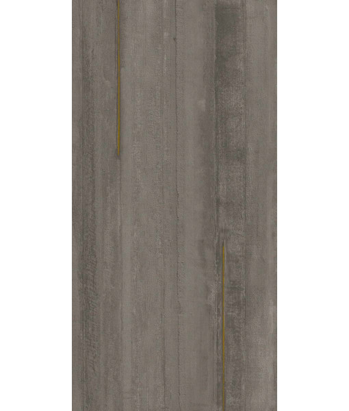 Керамическая плитка LAB325 METAL TAUPE RETT 60X120
