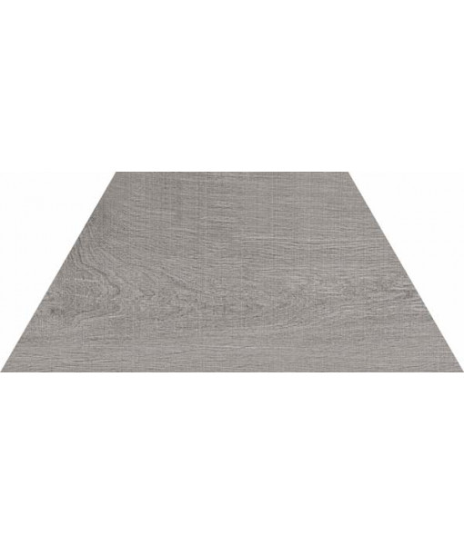 Керамогранит C.ROAD WOOD GREY RET.TRAP.60X30X30