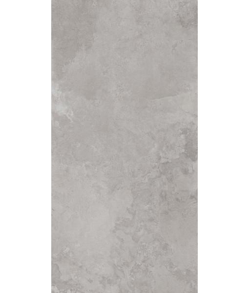 Керамическая плитка ALPES GREY Ret 160X320