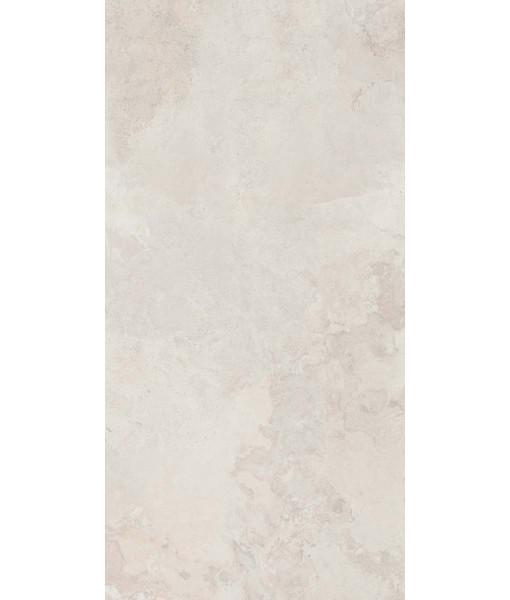 Керамическая плитка ALPES IVORY Ret 160X320