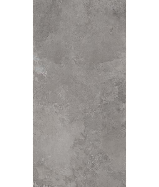 Керамическая плитка ALPES LEAD Ret 160X320