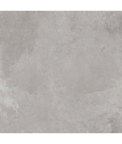 Керамическая плитка ALPES GREY Ret 160X160