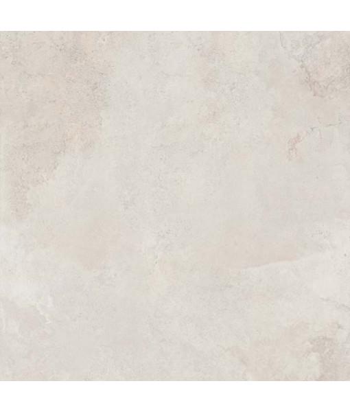 Керамическая плитка ALPES IVORY Ret 160X160