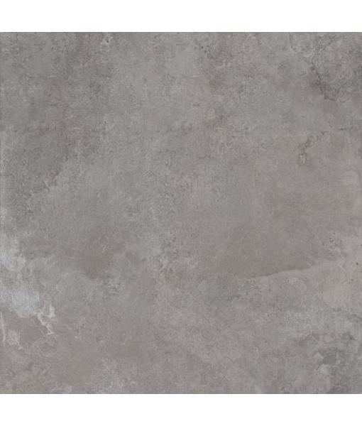 Керамическая плитка ALPES LEAD Ret 160X160