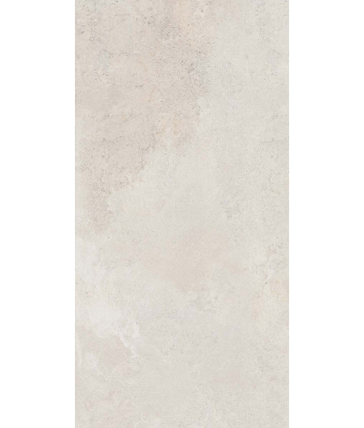 Керамическая плитка ALPES IVORY Ret  80X160