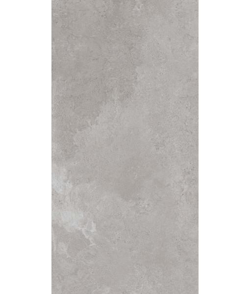 Керамическая плитка ALPES GREY Ret 80X160