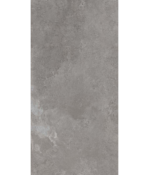 Керамическая плитка ALPES LEAD Ret 80X160