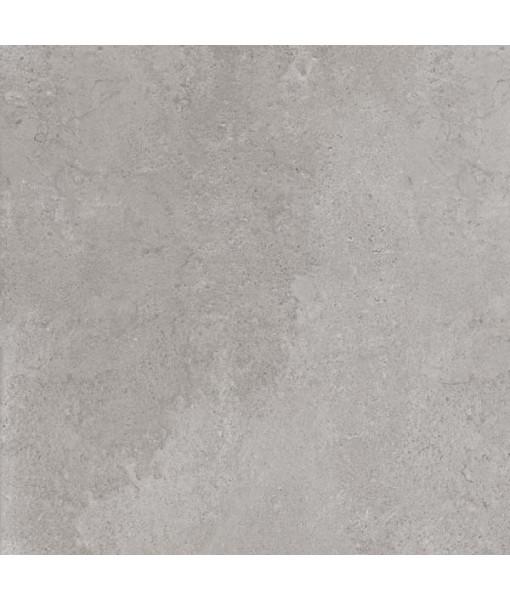 Керамическая плитка ALPES GREY Ret 80X80