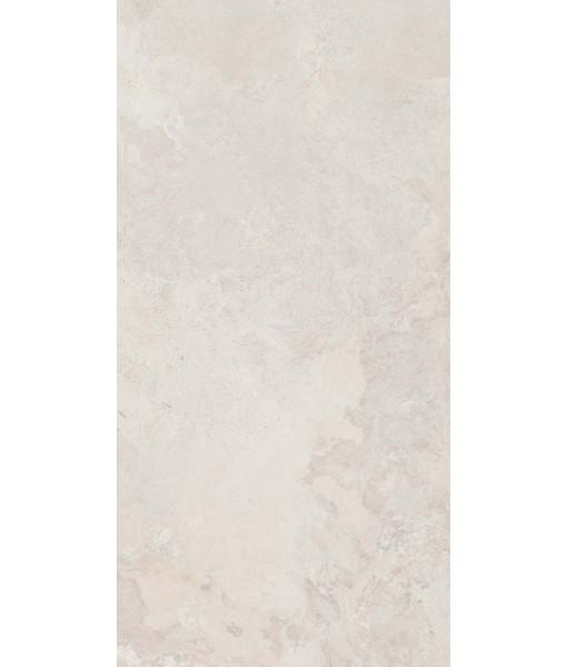 Керамическая плитка ALPES IVORY Ret 120X240