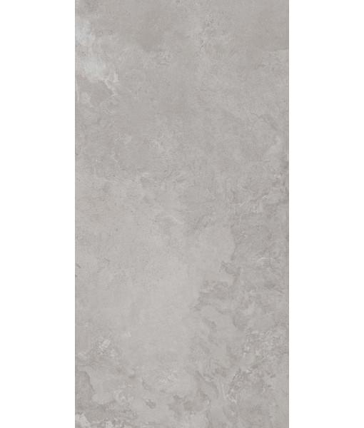Керамическая плитка ALPES GREY Ret 120X240