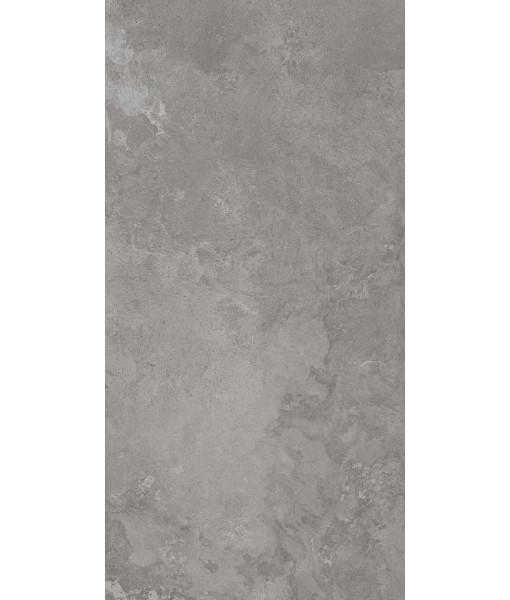 Керамическая плитка ALPES LEAD Ret 120X240